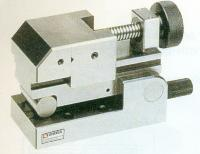 precision machine manufacturers