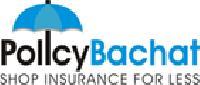 Insurance Web Aggregator