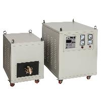 Induction Heating Equipment Manufacturers Suppliers