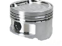 Automotive Piston