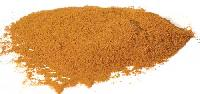 Cassia Powder