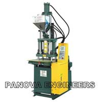 micro injection molding machine manufacturers