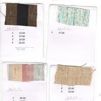 Silk Fashion Fabric