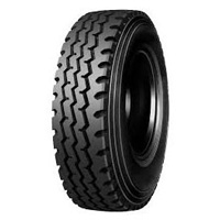 Bus Radial Tyres