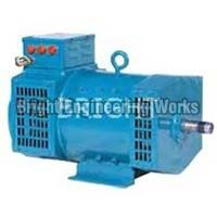 Ac Generator Alternator