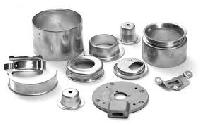 Auto Stampings Parts
