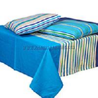 Designer Table Cloths