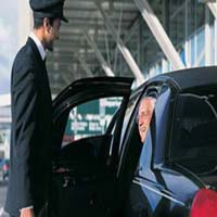 Airport Cab Services