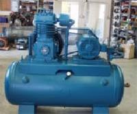 Air Compressor Machines