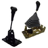 Automotive Gear Shifter