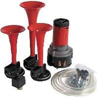 Auto Air Pressure Horn