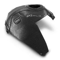 Motorcycle Fuel Tank Cover