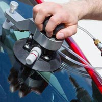 Windshield Repairing Services