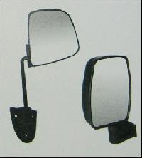 Four Wheeler Mirrors