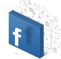 Facebook Application Development Services