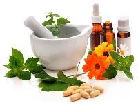 Ayurvedic Proprietary Medicine