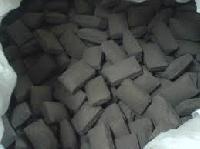 Manganese Briquette