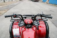 Four Wheelers Handlebar