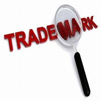 Trademark Registration Services