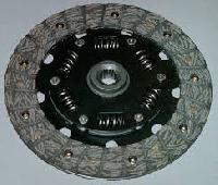 Automobile Clutches Replacement Parts