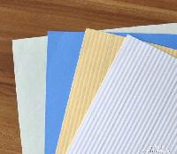 Automotive Filter Papers