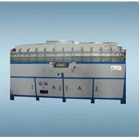 Semi Automatic Framing Machine