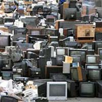 Used Desktop Computers