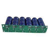 Automotive Filter Capacitor