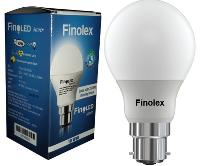 Finolex Led Bulb