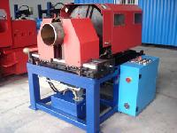 Pipe Beveling Machines