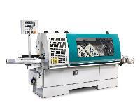 edge banding machine suppliers