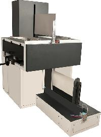 Sicm Casing-in Semi - Automatic Casing-in Machine