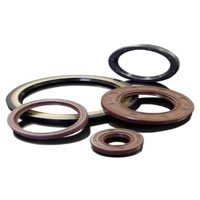 Oil Seals - Manufacturer, Exporters and Wholesale Suppliers,  Madhya Pradesh - Siddhdatri Enterprises