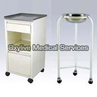 Hospital Furniture Manufacturers Suppliers Amp Exporters
