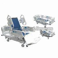 icu hospital equipment