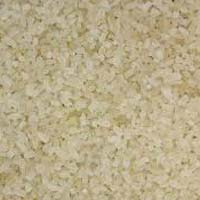 IR8 Parboiled Rice