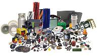 Forklift Truck Spare Parts