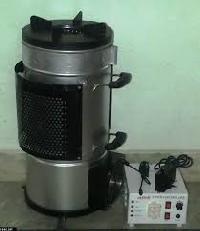 Cooking Stove Manufacturers Suppliers Amp Exporters In India
