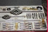 Workshop Tool