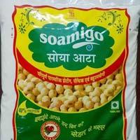 Soamigo Soya Flour