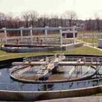 Effluent Treatment Plant Services