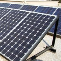 Solar Power Pack - Manufacturer, Exporters and Wholesale Suppliers,  Maharashtra - Sky Line Service