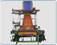Power Loom Machinery