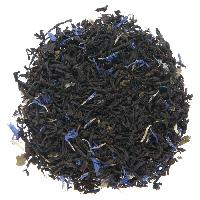 Black Flavoured Tea