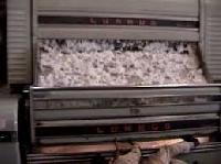 Cotton Ginning Machinery