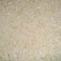 Parboiled IR-36 Rice