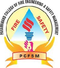 Mba Safety Management Service