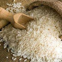 Non Basmati Steamed Ponni Rice