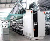 texturing machine
