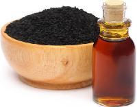 Kalonji Seed Oil
